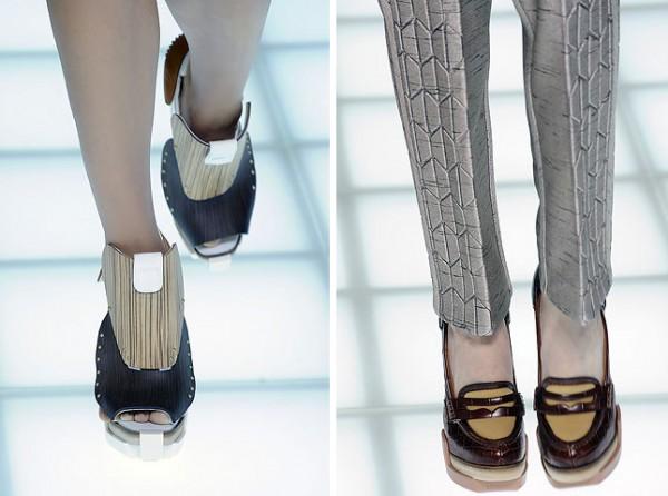 [balenciagas-fw-2010-footwear-details_5-500x372.jpg]