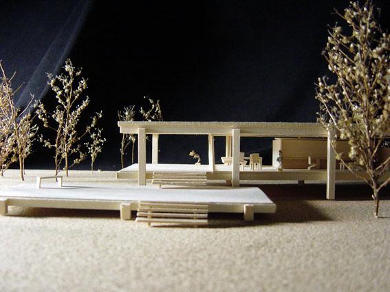 ARTPLAFOX Architectures modernes et contemporaines
