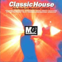 reactiv 8 va mastercuts classic house vol 1 3
