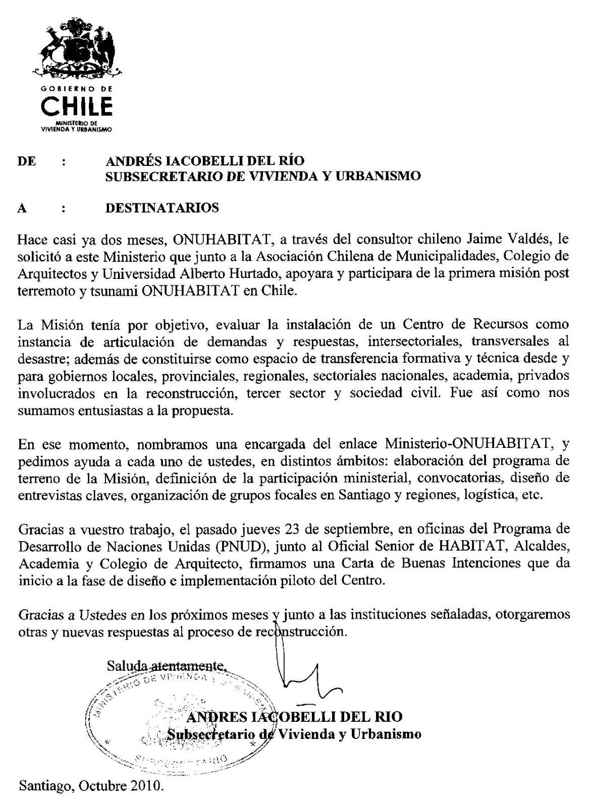 Carta De Recomendacion Vecino K Carta De