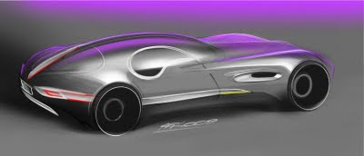 2020 Bugatti Images & Pictures - Becuo