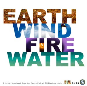 SoulSonic TV: New Album: Francis M - Earth Wind Fire Water