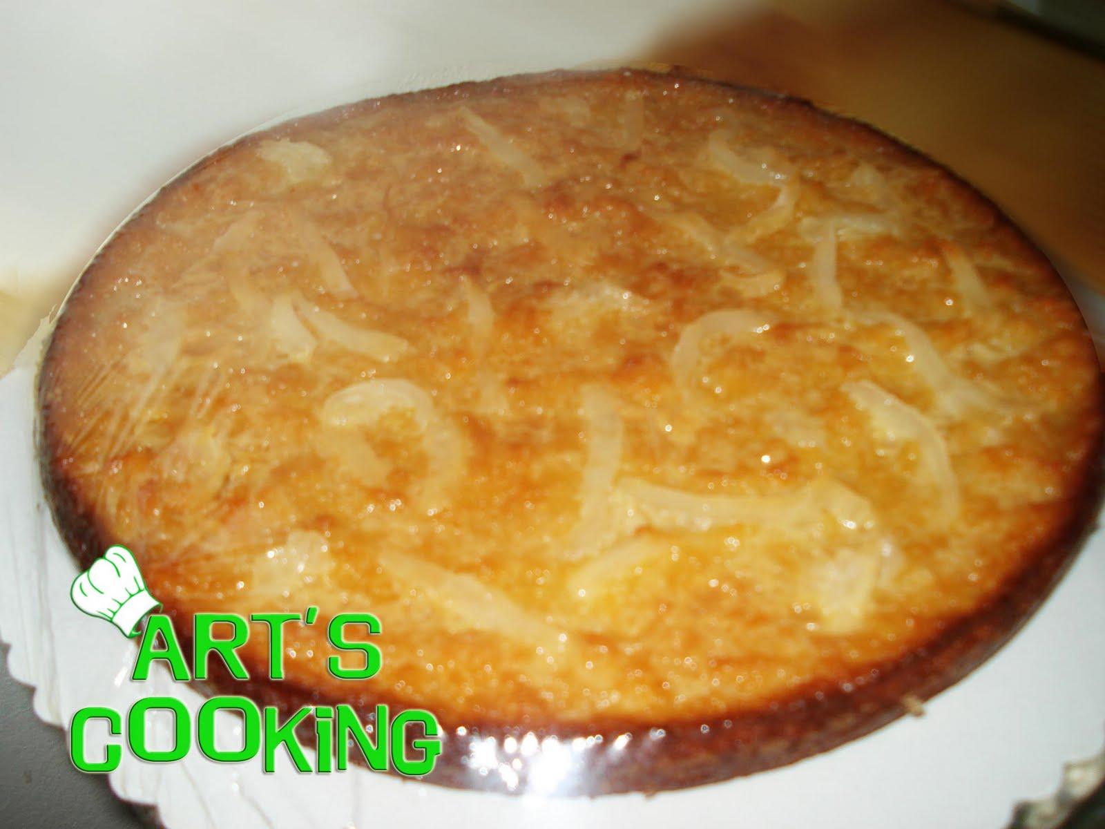 How Can We Make Cassava Cake