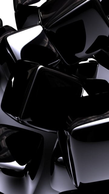360x640wallpapers: 360x640 Black HD wallpapers