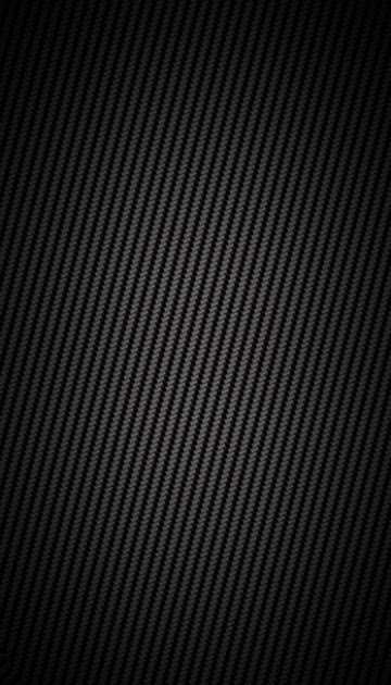 Animated Wallpaper Iphone Download 360x640wallpapers 360x640 Carbon Fiber Texture