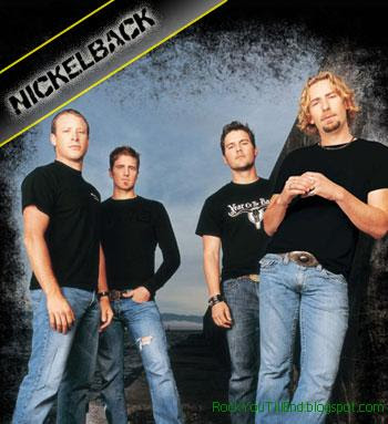 nickelback sex tabs in Nevada