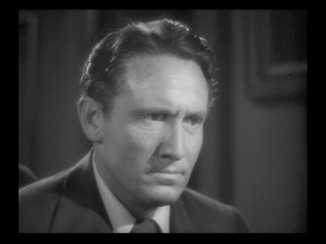 [Spencer_Tracy_in_Dr._Jekyll_and_Mr._Hyde_trailer%282%29]