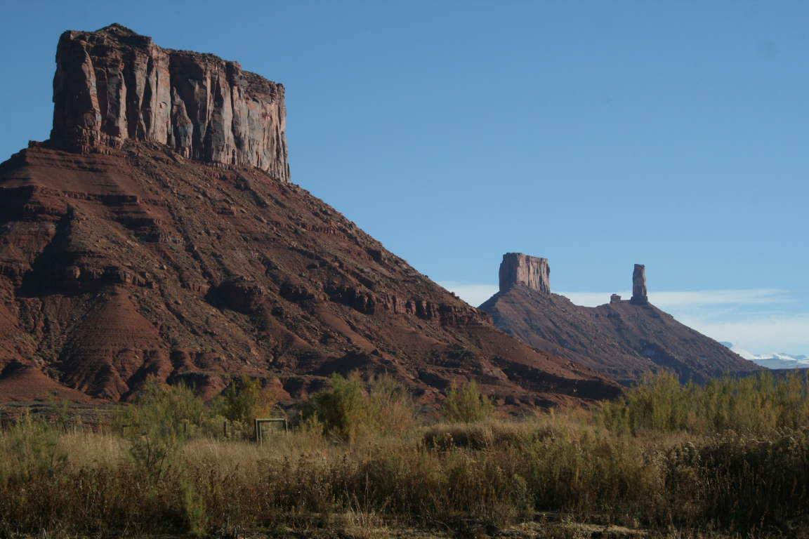Earthly Musings - Wayne Ranney's Geology Blog: Geology and ...