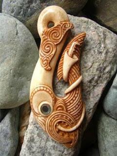 859b44b9c gucci mane tattoo wesi: The Maori Taniwha
