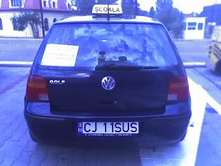 CJ 11 SUS