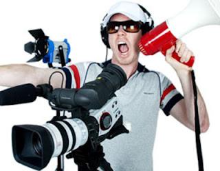 Good tips buy digital camcoders