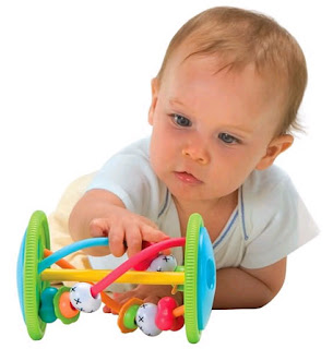 These toys help your child develop cognitive ability is very useful.