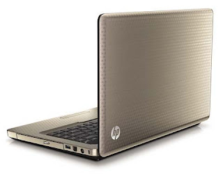 HP G42-good choices for all people