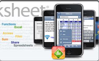 Install additional software - upgrade smartphone
