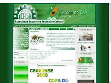 www.verdaodocariri.com.br