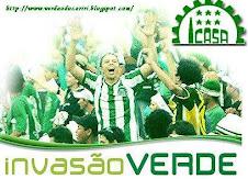 VAMOS INVADIR O ROMEIRÃO!!!