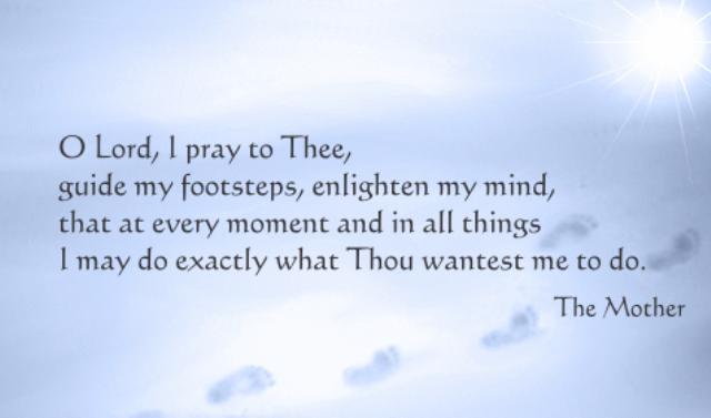[I+pray+to+thee+guide+copy.jpg]