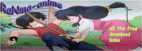 anime berserk rmvb