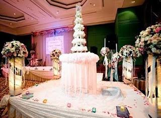 Wedding Promotion at Radisson Hotel Bangkok