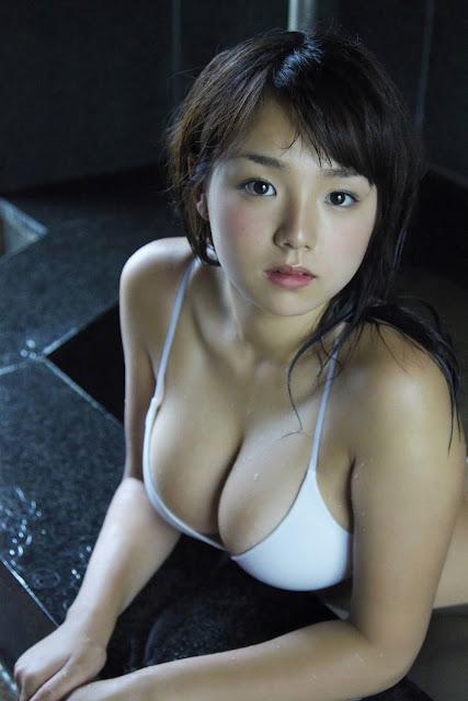 26 year old filipina mom may showing her big nipples part 3 8
