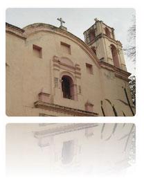 [iglesia-reflejada.jpg]