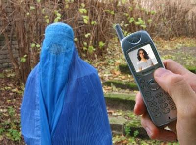 Frau mit damenbart sucht mann