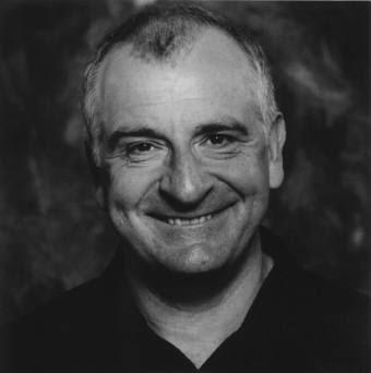 libros de – Douglas Adams