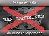 Ban Landmines