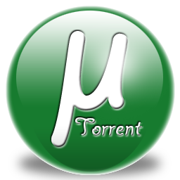 https://i2.wp.com/1.bp.blogspot.com/_Zv_Q0QcOWUQ/SOUv0OfNi-I/AAAAAAAAAKo/ARUAq3nLvH4/s320/utorrent2th.png