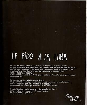 Dulce Maria Nua Livro Fotos No Amargo Rbd