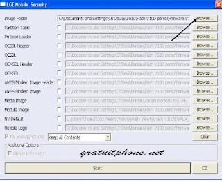 firmware lg ku990 viewty