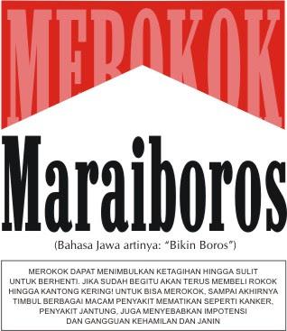 maraiboros