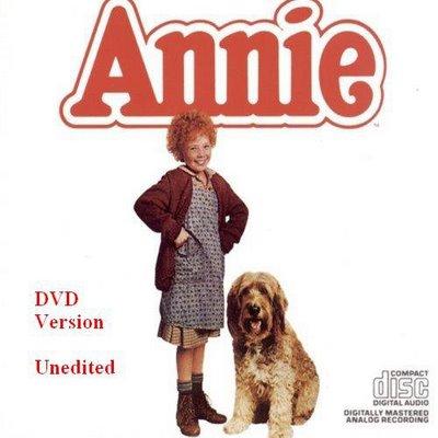 [Annie]