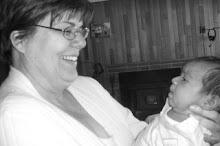 Grandma & Lolli
