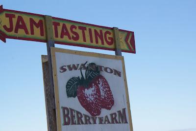 swanton farms