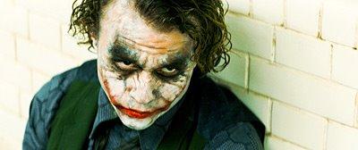 [Joker]