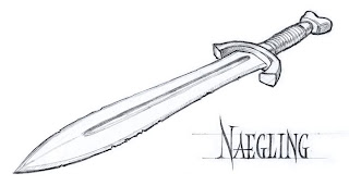Naegling