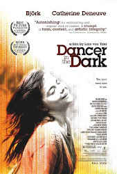 Assistir Dançando no Escuro – Legendado – Online