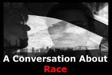 A Conversation about Race