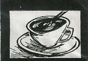 Us ve de gust un café. ?