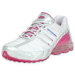 ropa deportiva choriza :$: zapatillas Adidas Bounce mujer