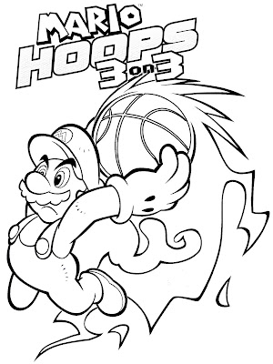 princess peach coloring pages to print. +coloring+pages+to+print