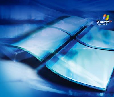 دلع جهازك اجمل خلفيات الويندوز مجموعة حصرية تفوتك