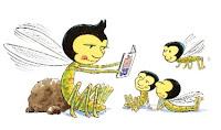 Bug Family