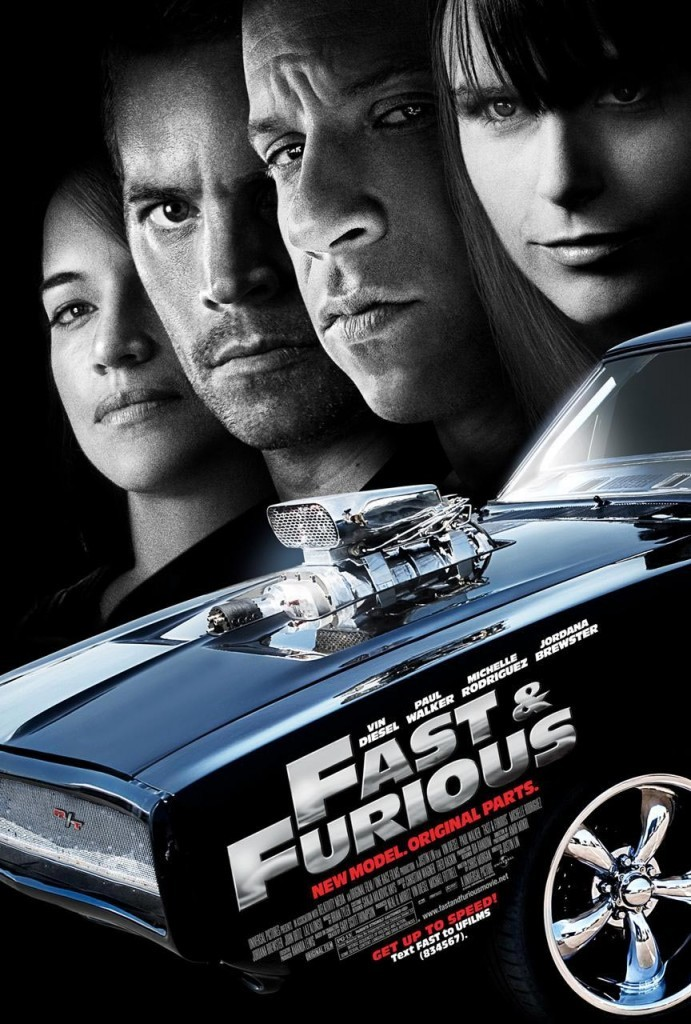 the best 1000 movies the fast and the furious movies in canada. Black Bedroom Furniture Sets. Home Design Ideas