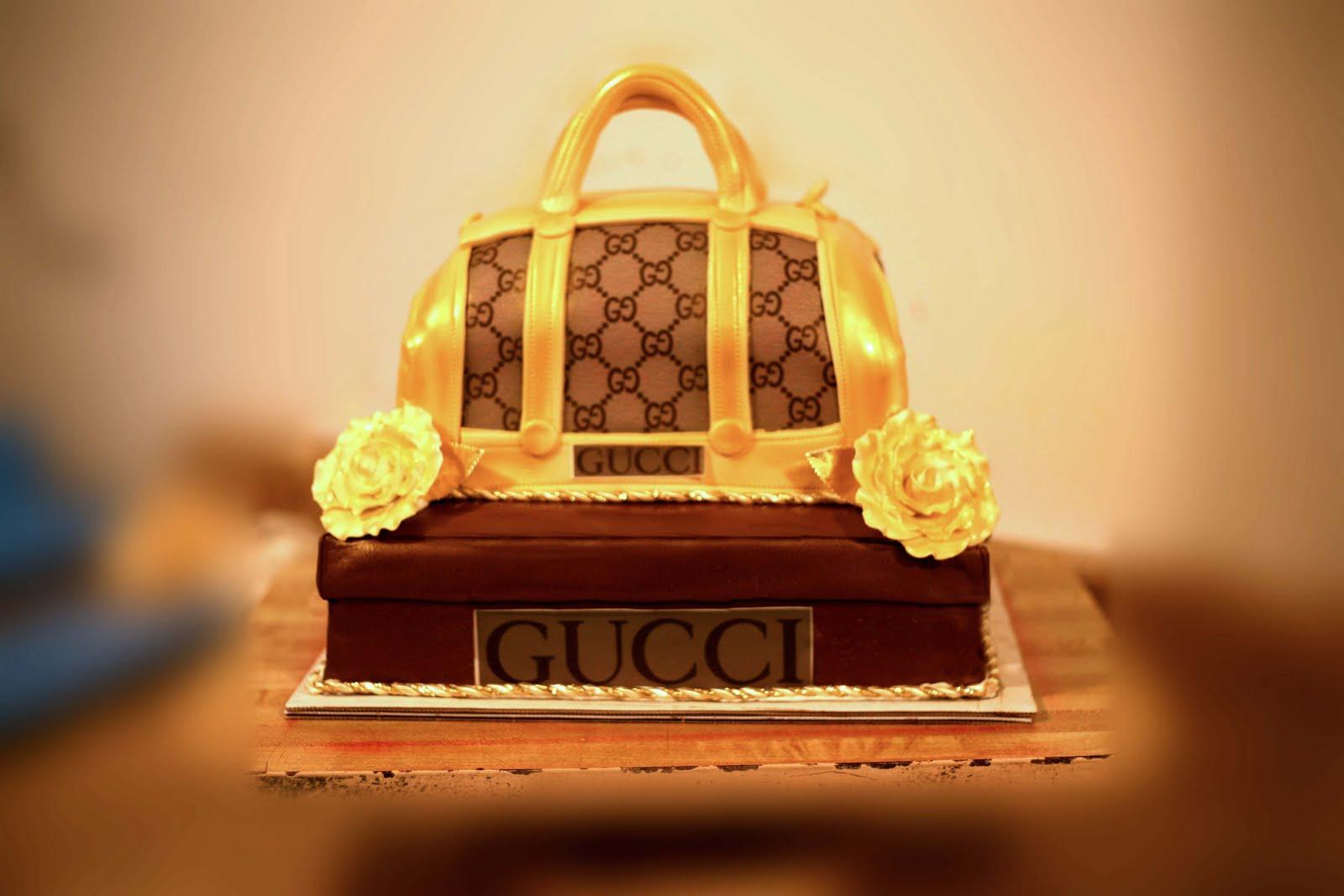 Hardy Cake Box
