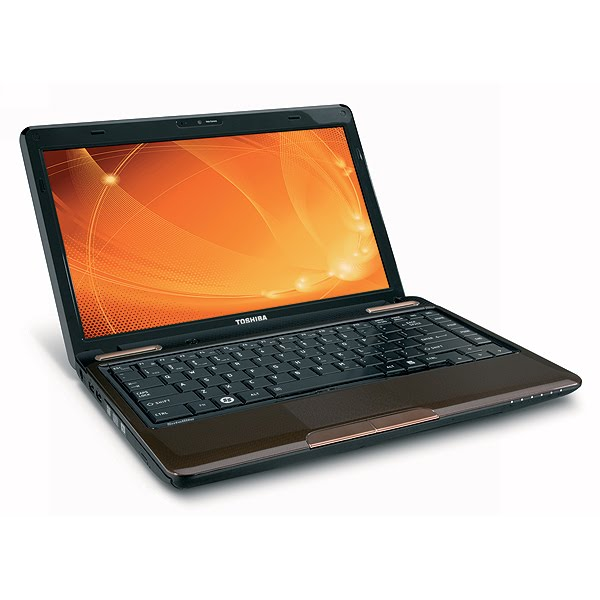 TOSHIBA SATELLITE R850 ATI AUDIO WINDOWS DRIVER