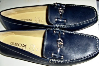 Salpy Shoe Size Chart For Women