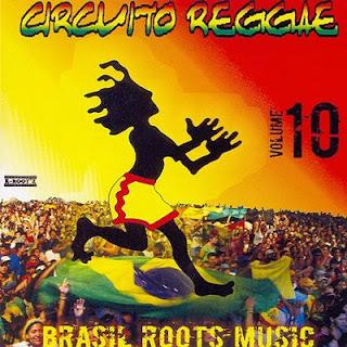 Reggae - Música en Taringa!