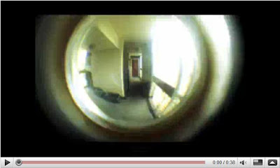 Are not Erin andrews peephole video stream commit
